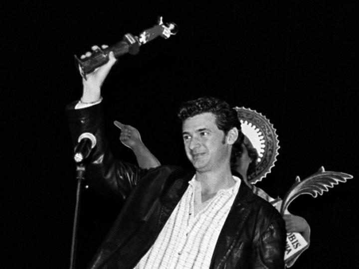 sanpancracio1997Julio