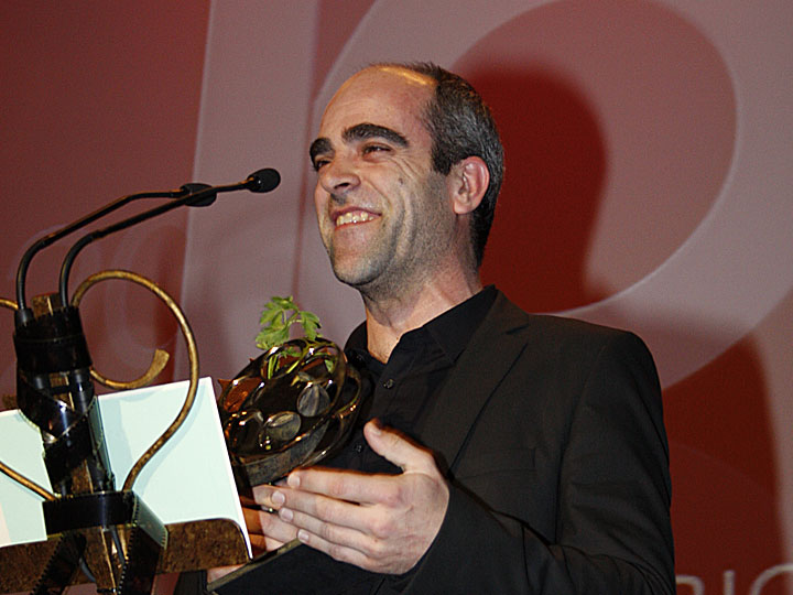 sanpancracio2009luis