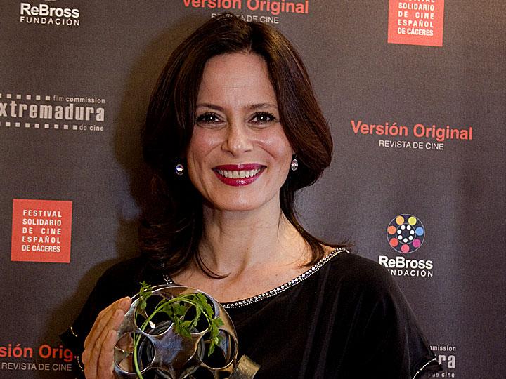 sanpancracio2012aitana
