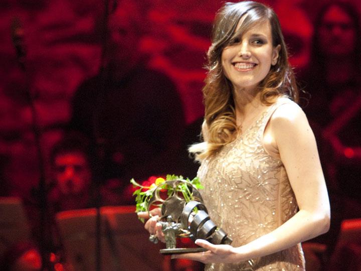 sanpancracio20114natalia