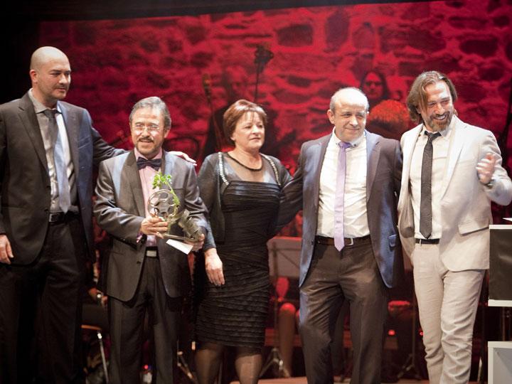sanpancracio20114serradilla