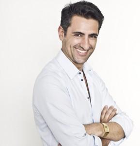 Marcelo Pacheco