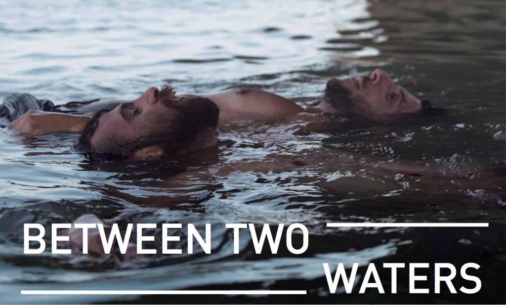 'Entre dos aguas' de Isaki Lacuesta abre hoy la segunda semana de la Sección Oficial del Festival de Cine Español de Cáceres